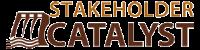 stakeholder_catalyst